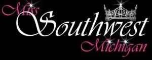 Miss SW Logo